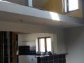 Dom Piędel 10 (stan techniczny wnętrz)
