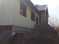 Dom Piędel 4 (wejście)