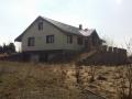 Dom Piędel 5 (wejście)