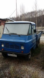 7 Samochód ciężarowy Żuk, DBA N328 - PRZÓD (Kopiowanie)