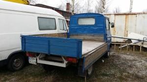 7 Samochód ciężarowy Żuk, DBA N328 - TYŁ (Kopiowanie)