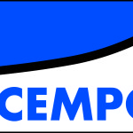 cempol 4