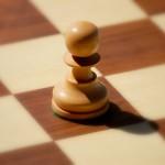 chess-1223873