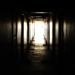 dark-room-1513381