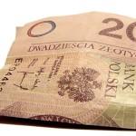 money-polish-1240406