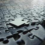 puzzles-1515715