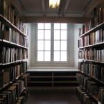 books-and-window-1219757