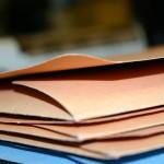 folders-1238026-1920x1280