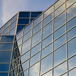 sky-reflected-2-1218290