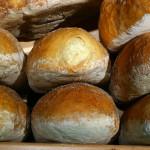 bread-1-1565525